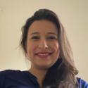 Jessica Pereira