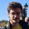 Joao Vitor Mahler Ferreira Oliveira